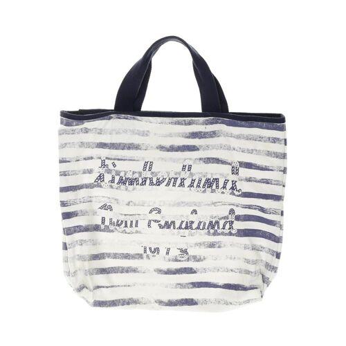 Timberland Damen Handtasche weiß kein Etikett