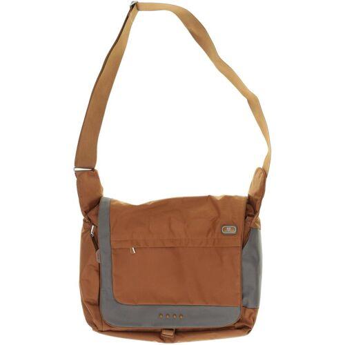 Tumi Damen Handtasche braun kein Etikett