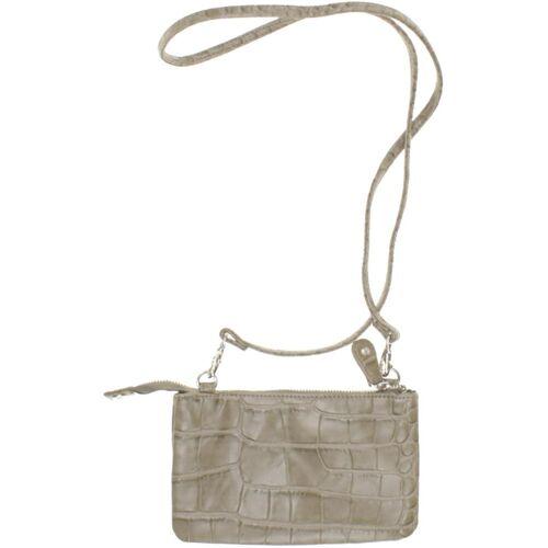 Timberland Damen Handtasche beige kein Etikett
