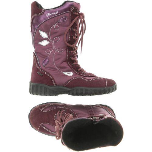 Primigi Schuhe Test