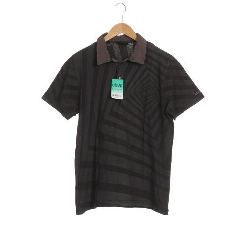 BILLABONG Herren Poloshirt INT L