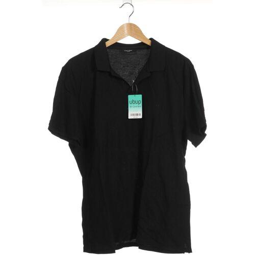 Calvin Klein Herren Poloshirt INT XXL