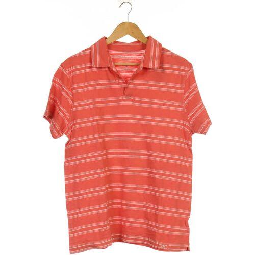 Calvin Klein Herren Poloshirt INT L