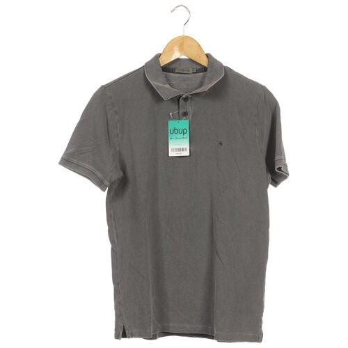 Calvin Klein Herren Poloshirt INT S