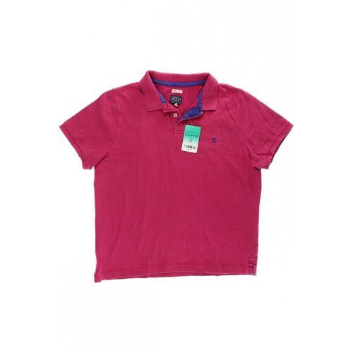 Joules Herren Poloshirt INT XL