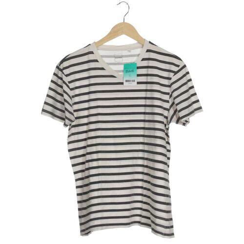 Kiomi Herren T-Shirt INT XL weiß