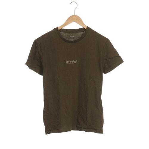 Kiomi Herren T-Shirt INT M grün