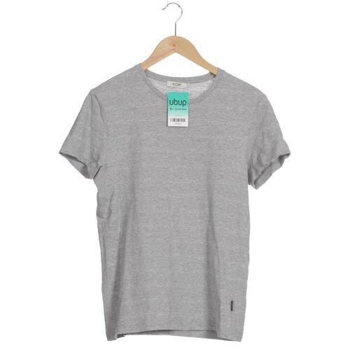 Kiomi Herren T-Shirt INT S grau