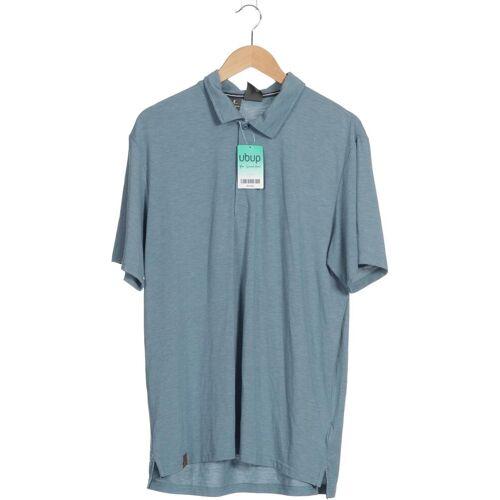 McKINLEY Herren Poloshirt INT L