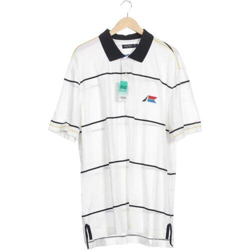 Nautica Herren Poloshirt INT XXL