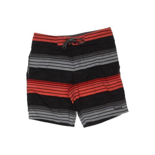 O´Neill Herren Shorts schwarz