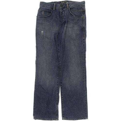 Rocawear Herren Jeans blau Baumwolle INCH 32