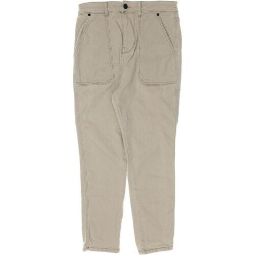 Rocawear Herren Jeans beige kein Etikett INCH 30