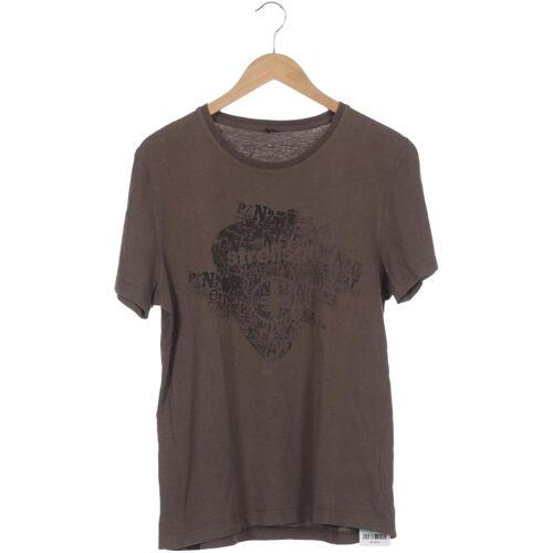 Strellson Herren T-Shirt INT M