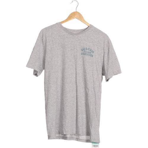 VOLCOM Herren T-Shirt INT L