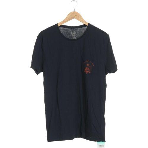 VOLCOM Herren T-Shirt INT XL