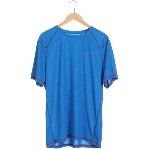 VOLCOM Herren T-Shirt INT XXL