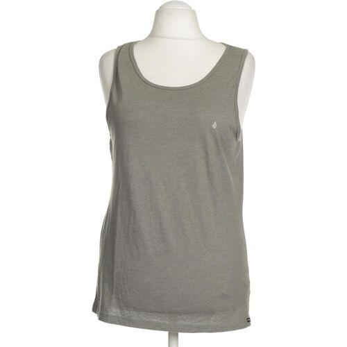 VOLCOM Herren T-Shirt INT M