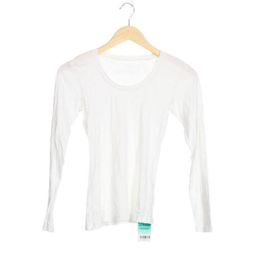 Zimtstern Herren T-Shirt INT L grau
