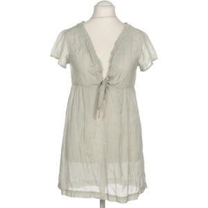 ONLY Damen Kleid grün kein Etikett INT S