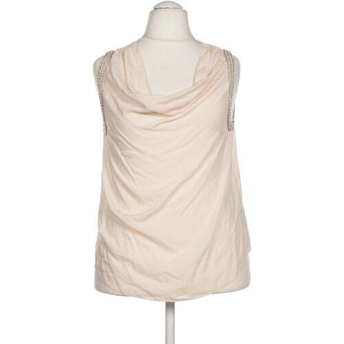 Apart Damen Bluse pink Viskose DE 42
