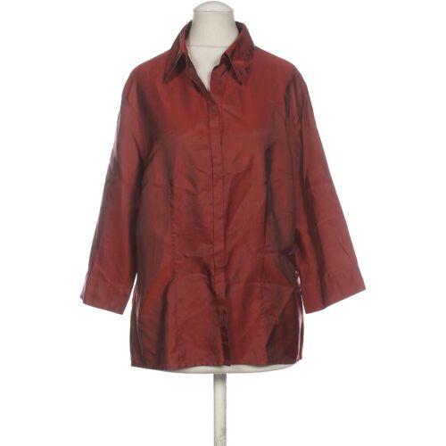 Apart Damen Bluse rot kein Etikett DE 38