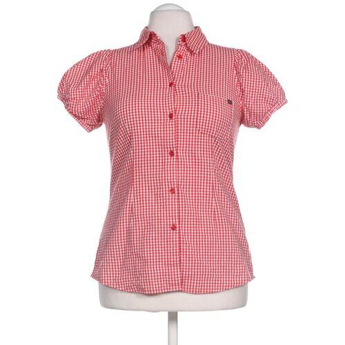 Apart Damen Bluse rot kein Etikett DE 40