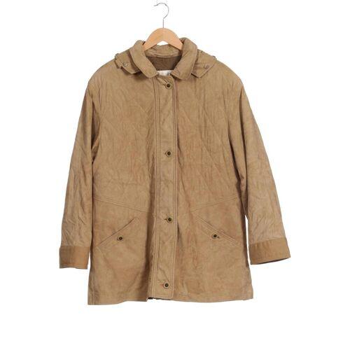 Apart Damen Mantel beige kein Etikett INT 3XL