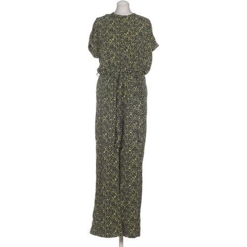 ARMEDANGELS Damen Jumpsuit/Overall grün Viskose INT XL