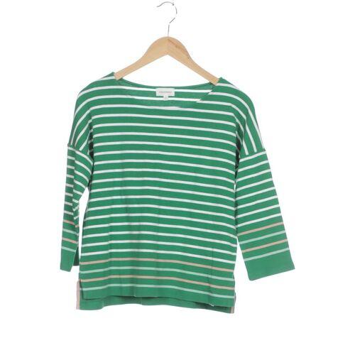ARMEDANGELS Damen Sweatshirt grün kein Etikett INT M