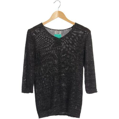 ARQUEONAUTAS Damen Pullover grau kein Etikett INT L