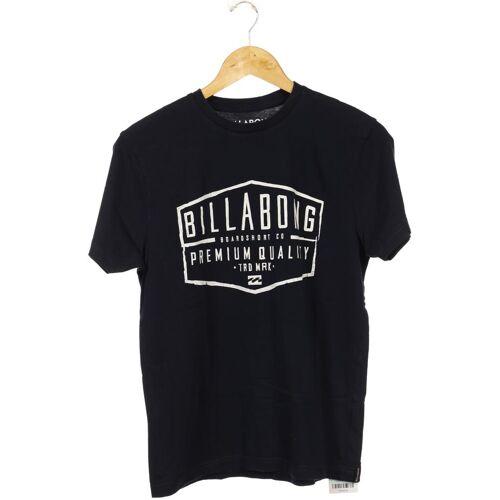 BILLABONG Damen T-Shirt INT S