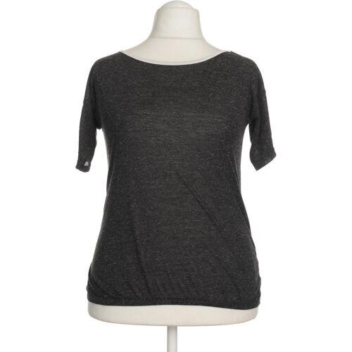 BILLABONG Damen T-Shirt INT L