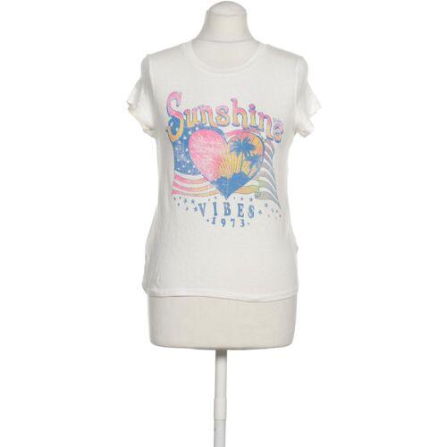 BILLABONG Damen T-Shirt INT M
