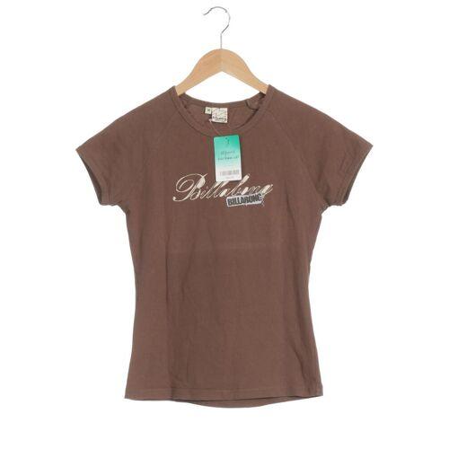 BILLABONG Damen T-Shirt UK 10