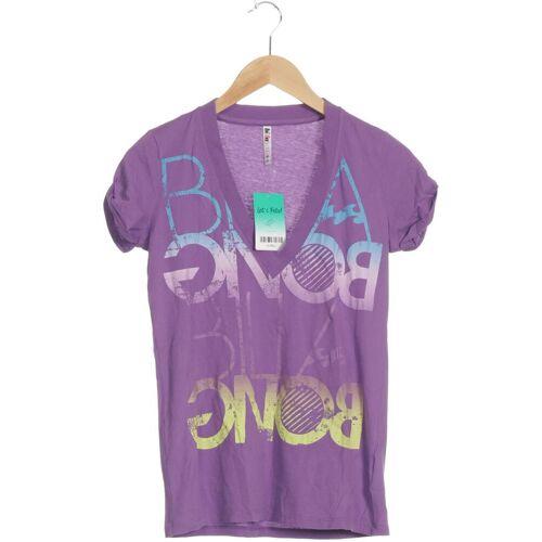 BILLABONG Damen T-Shirt US 2