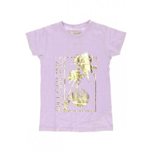 BILLABONG Damen T-Shirt INT XXS
