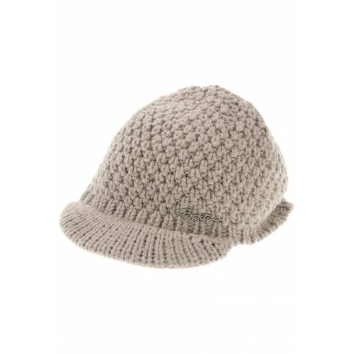 Barts Damen Hut/Mütze