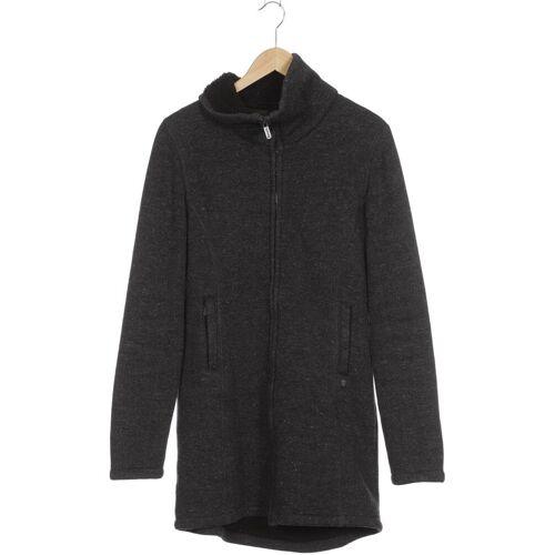 Bench. Damen Mantel grau kein Etikett INT XL