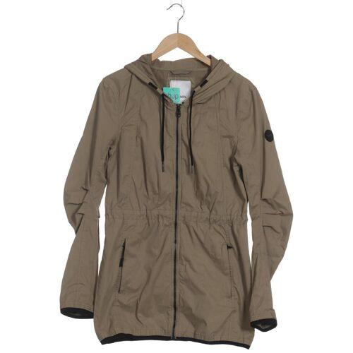 Bench. Damen Mantel grün kein Etikett INT M