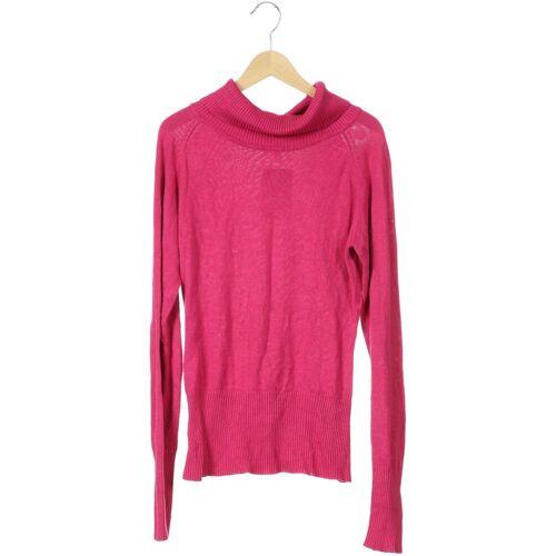 Blutsgeschwister Damen Pullover pink kein Etikett INT S