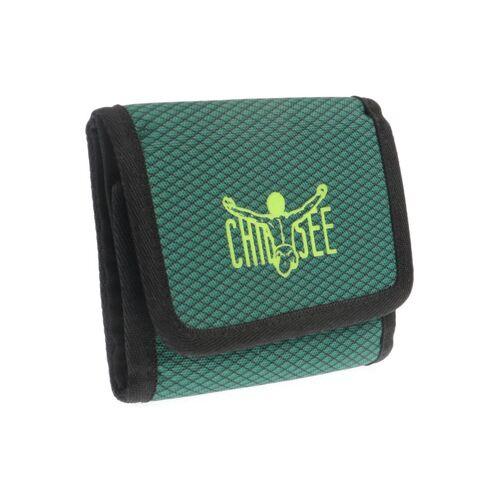 CHIEMSEE Damen Portemonnaie grün kein Etikett