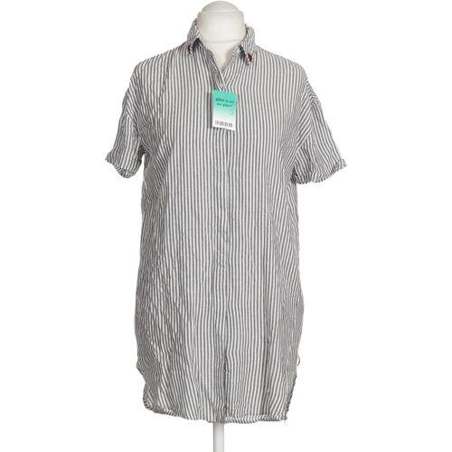 Cakewalk Damen Kleid grau Viskose INT XL