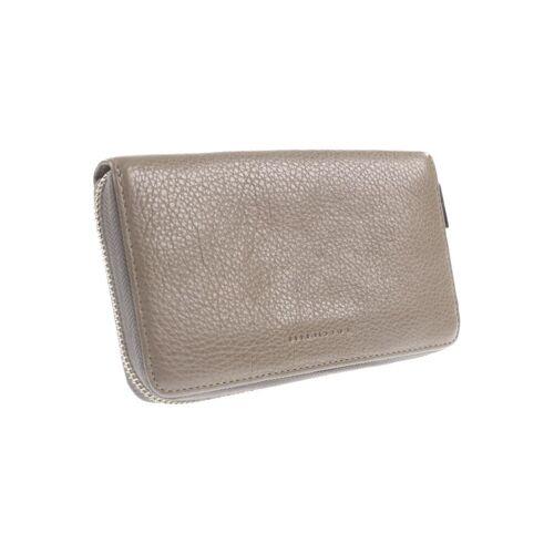 Coccinelle Damen Portemonnaie braun kein Etikett