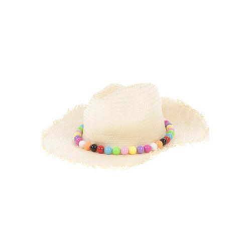 Codello Damen Hut/Mütze beige kein Etikett DE 54