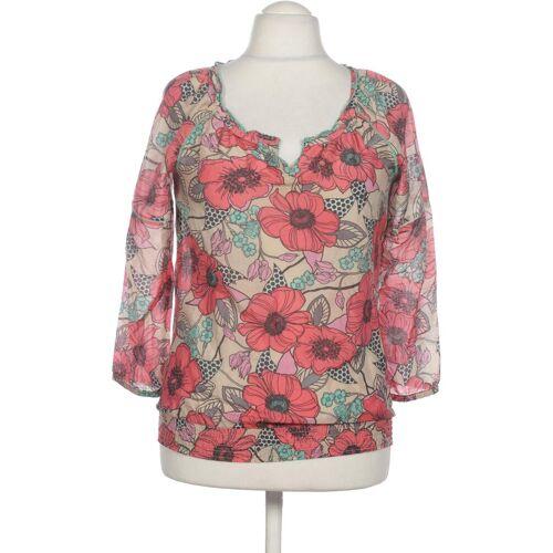 DEPT. Damen Bluse pink kein Etikett INT L