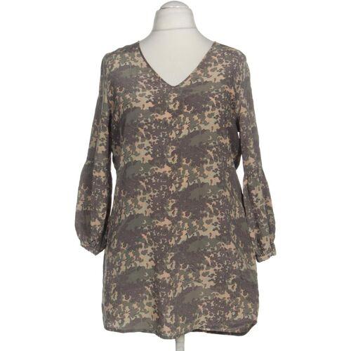 Dea Kudibal Damen Bluse grau kein Etikett INT XL
