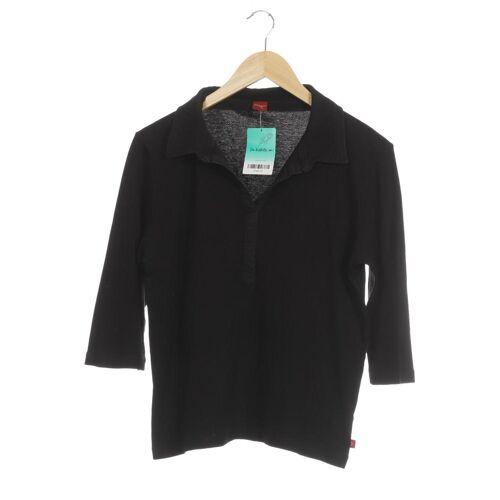 Olsen Damen Bluse schwarz kein Etikett L