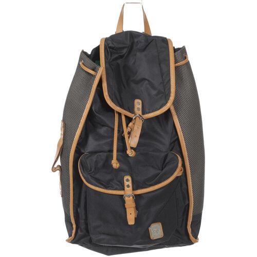 Diesel Damen Rucksack blau kein Etikett