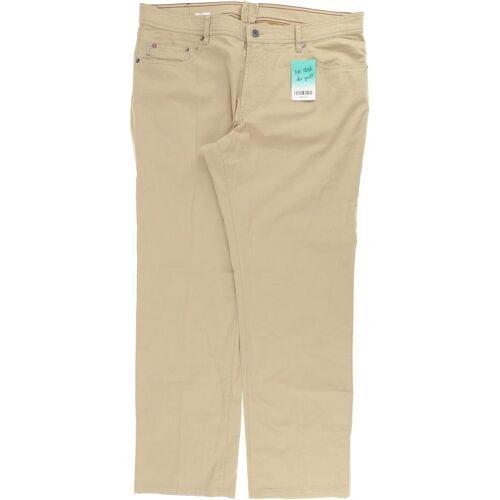 Digel Damen Jeans beige Elasthan Baumwolle INCH 40